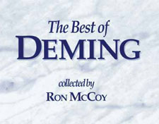 The Best of Deming